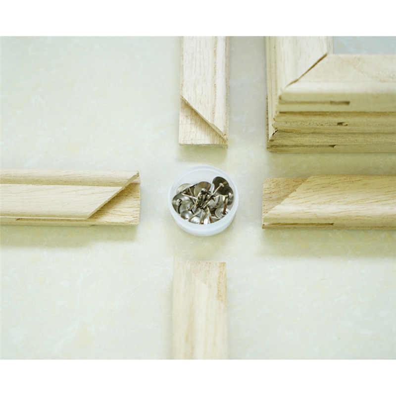 Malerei Durch Zahlen DIY Dropshipping 40x50 50x65cm Jesus beweidung Abbildung Leinwand Hochzeit Dekoration Kunst bild geschenk