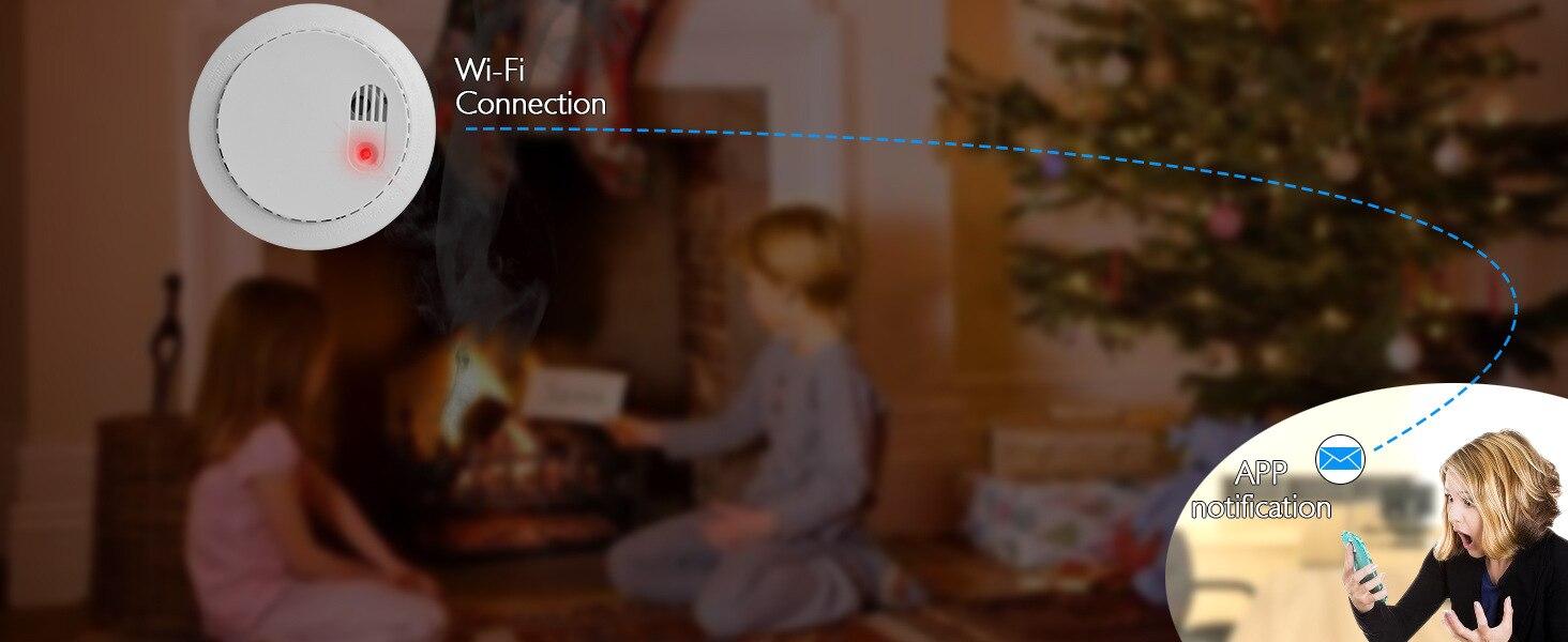 tuya vida inteligente app alexa google casa ifttt