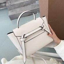Autumn and winter bag women's 2020 new bag handbag One Shoulder Messenger Bag