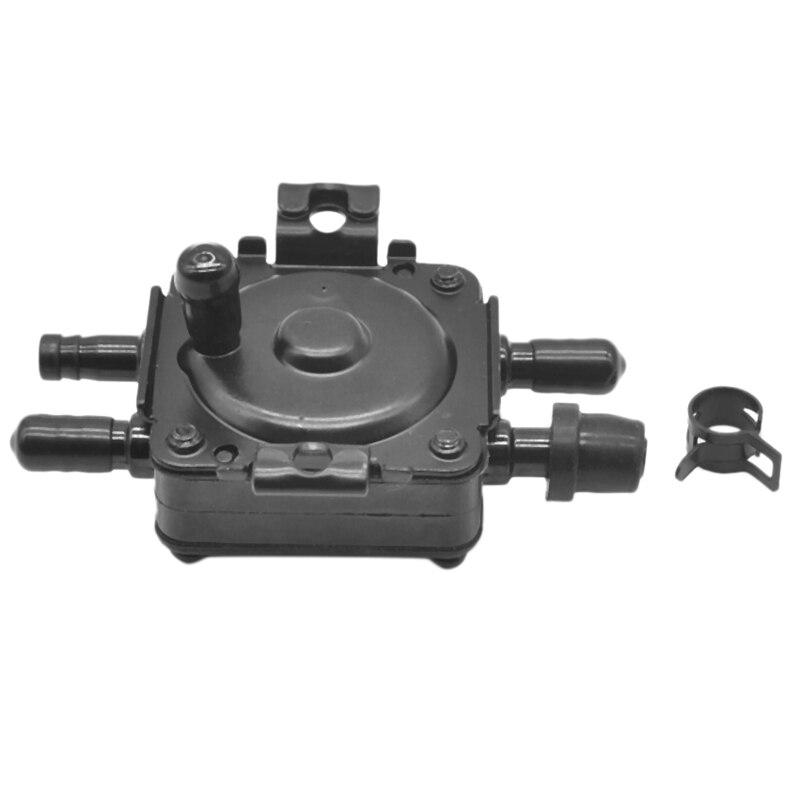 Fuel Pump for Onan P216G P218G P220G P224G B43E B43G B48G B43 P218 P220 B48 Mower NJ