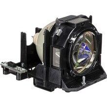 Replacement Original ET LAD60 ET LAD60W  ET LAD60AW Projector lamp