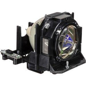 Image 1 - Replacement Original ET LAD60 ET LAD60W  ET LAD60AW Projector lamp