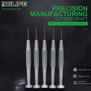 RELIFE RL-722 Precision Screwd