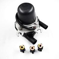 Secondary Air Pump 17610 0C040 For 10 14 Lexus GX460 Toyota 4 Runner V6 FREE