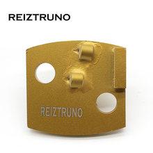 Алмазный инструмент reiztruno для полировки и шлифования пола