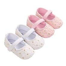 Детские туфли mary jane на плоской подошве для маленьких девочек;