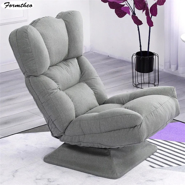 Living Room Recliner  2