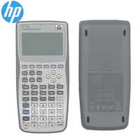 HP Handheld Calculator 39gs Student's Scientific Line Display Portable Multifunctional Calculator Original Graphics
