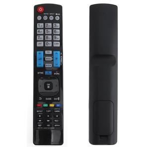 Image 3 - fit for LG Universal TV Remote Control with Long Transmission Distance  AKB73615306 / AKB73615309 / AKB72615379 / AKB72914202