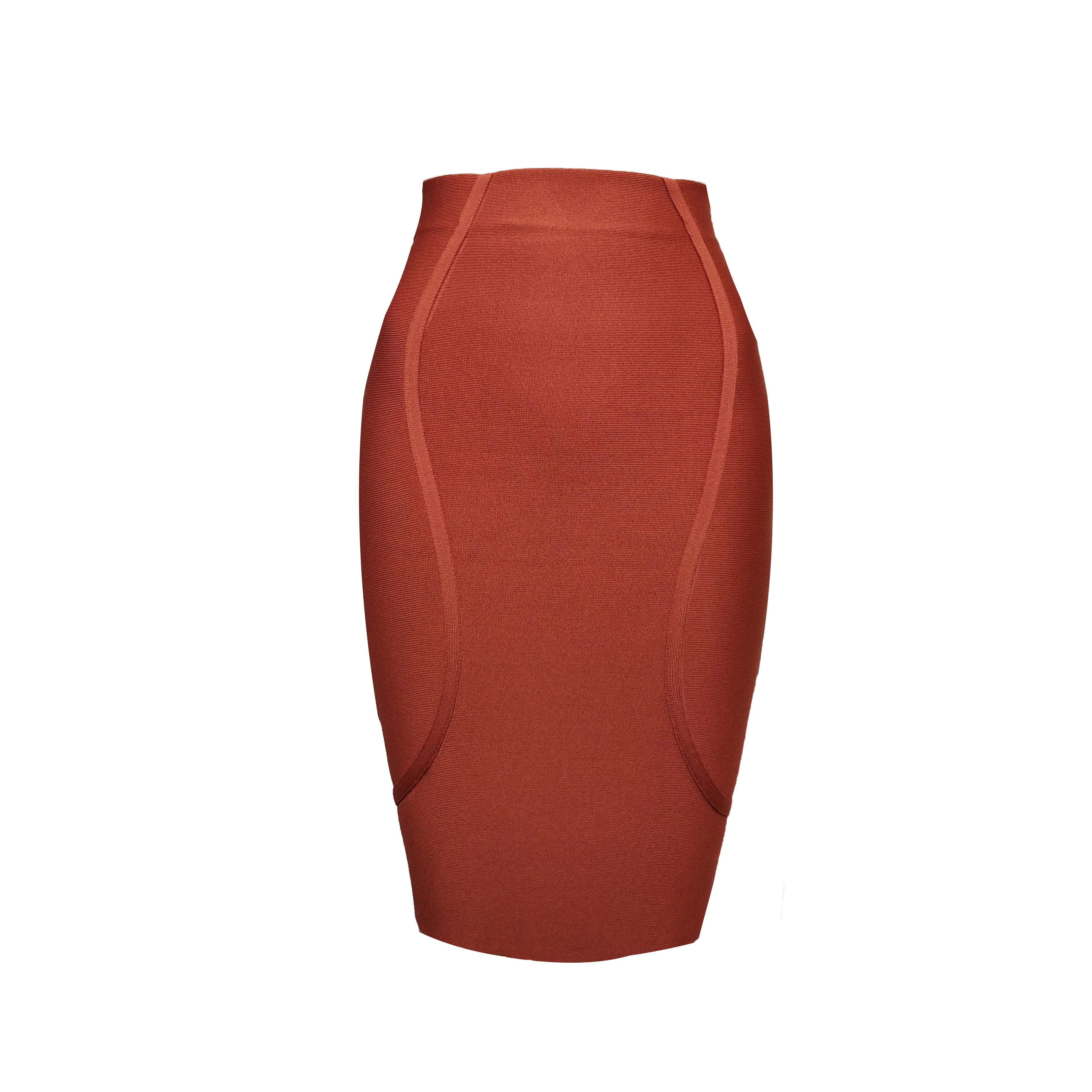 Bandage Skirt Womens Mini Skirt Winter Sexy Woman Clothes Short Harajuku Women Skirts 2019 New Bodycon 2