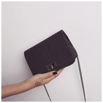 Women Shoulder Bag 2020 Luxury Handbags Women Bags Designer Version Luxury Wild Girls Small Square Messenger Bag Bolsa Feminina women shoulder bags 2020 luxury handbags women bags designer version luxury wild girls small square messenger bag bolsa feminina