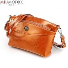 Luxury Handbag Messenger-Bags Crossbody-Bag Designer One-Shoulder Fashion Women Female