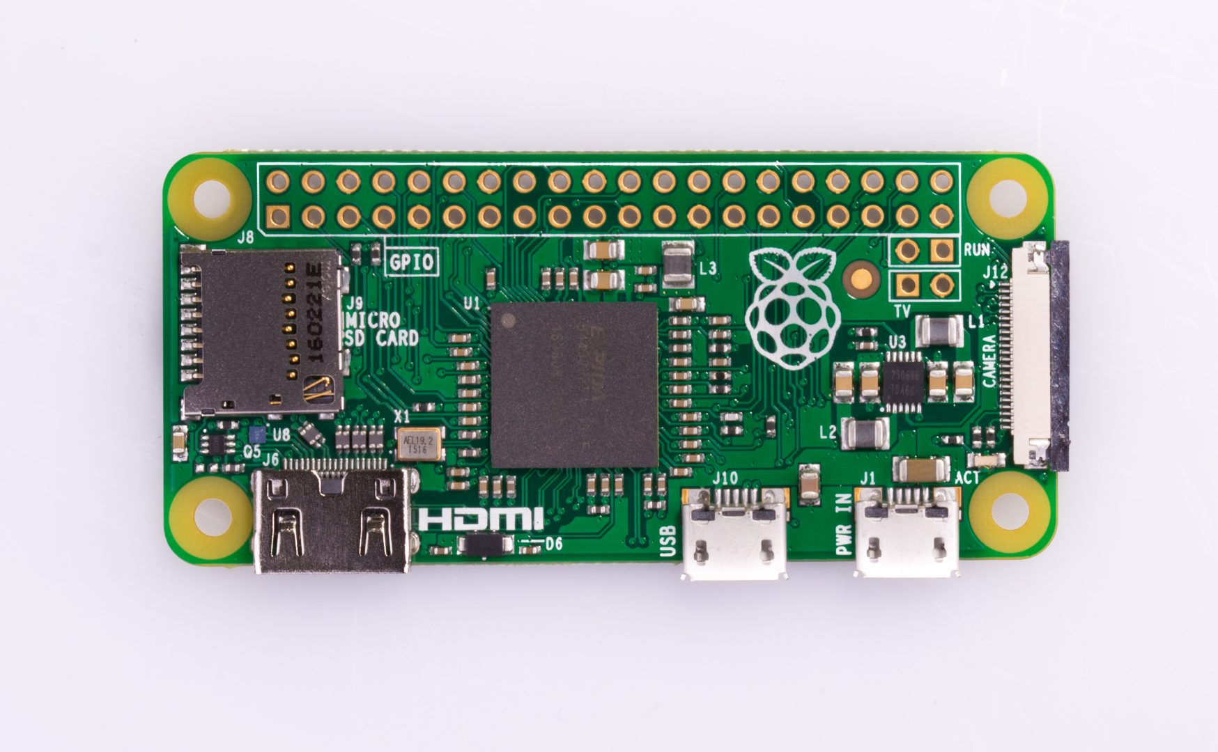 raspberry pi Raspberry Adapter Raspberry Pi Zero with ENC28J60 Network Adapter Module DIY Learning Kit Compatible with all RaspberryPI Models (5)