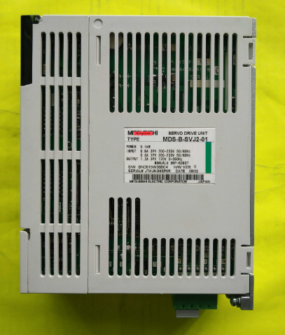 MDS-B-SVJ2-01