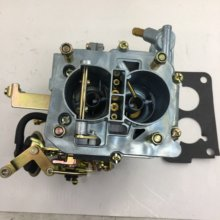 SherryBerg – carburateur de remplacement Weber 32 DMTR, pour Fiat rivmo, 127, 128, uno, A112 abarth, yugo...