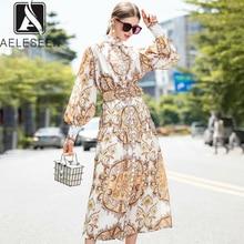 Dresses Sashes Midi Design