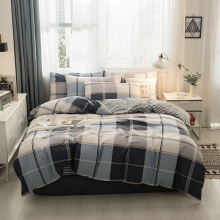 China factory wholesale high quality bedding set cotton material High Quality High Quality 100 Cotton Comforter Set xc95144 10pq100aem high quality