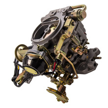 Carb for Isuzu Pickup Amigo Rodeo Wisard Trooper 2.3L carby carburettor