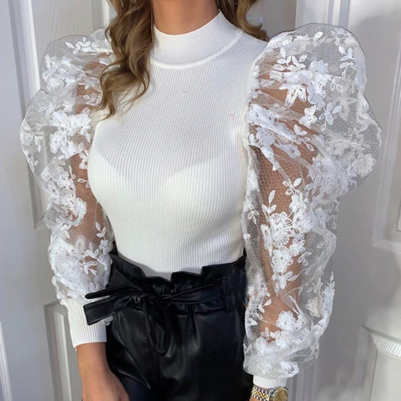 mesh tops (14)