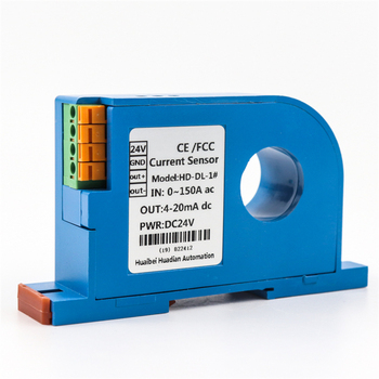 цена на hall effect dc current sensor 500a 100a 1000a current sensor 420ma ac transmitter