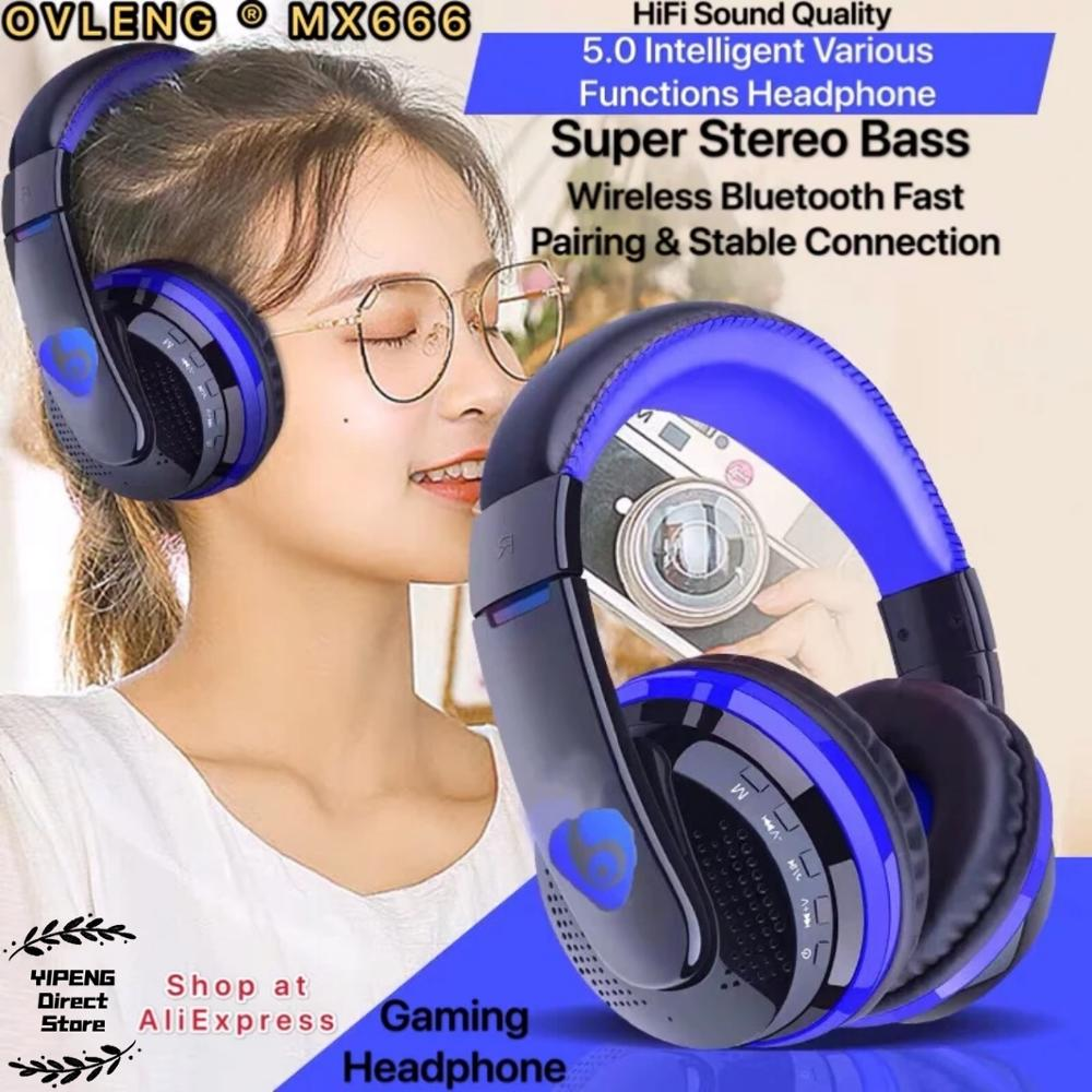 lowest price VIP1 Earphones