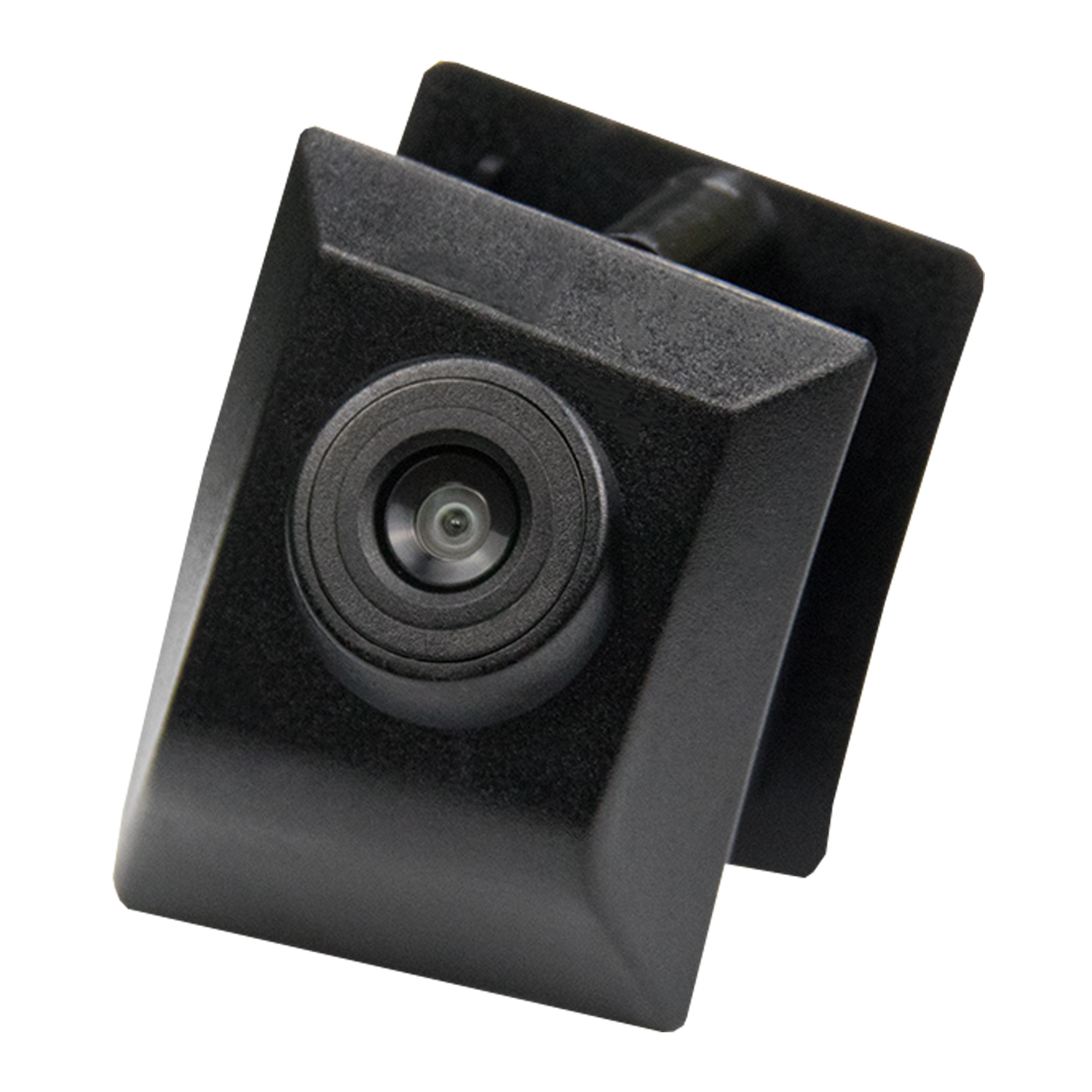 Front View  Camera For BMW 5 Series F10 / F11 / F07 2014-2016