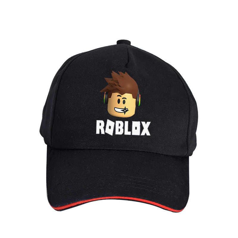 십대 힙합 모자 패션 야외 야구 모자 새로운 캔버스 만화 패턴 통기성 모자