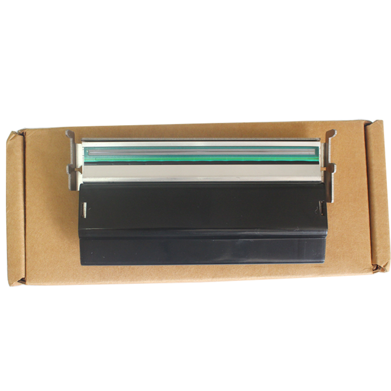 Printhead Flex Cable for Zebra ZM400 ZM600 ZT410 Z4M Thermal Label Printer