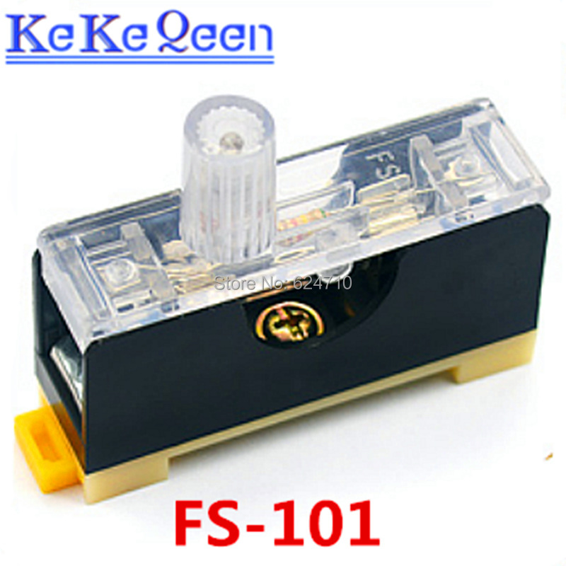 A4A ANL Fuse Holder Distribution Inline 0 4 8 GA Gold Plated Free 80A ANL Fuse