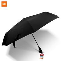 https://i0.wp.com/ae01.alicdn.com/kf/H131182155d344bd6915eac3a78c516acu/Xiaomi-Mijia-UM-brella-Sunny-Rainy-Days-Windproof.jpg
