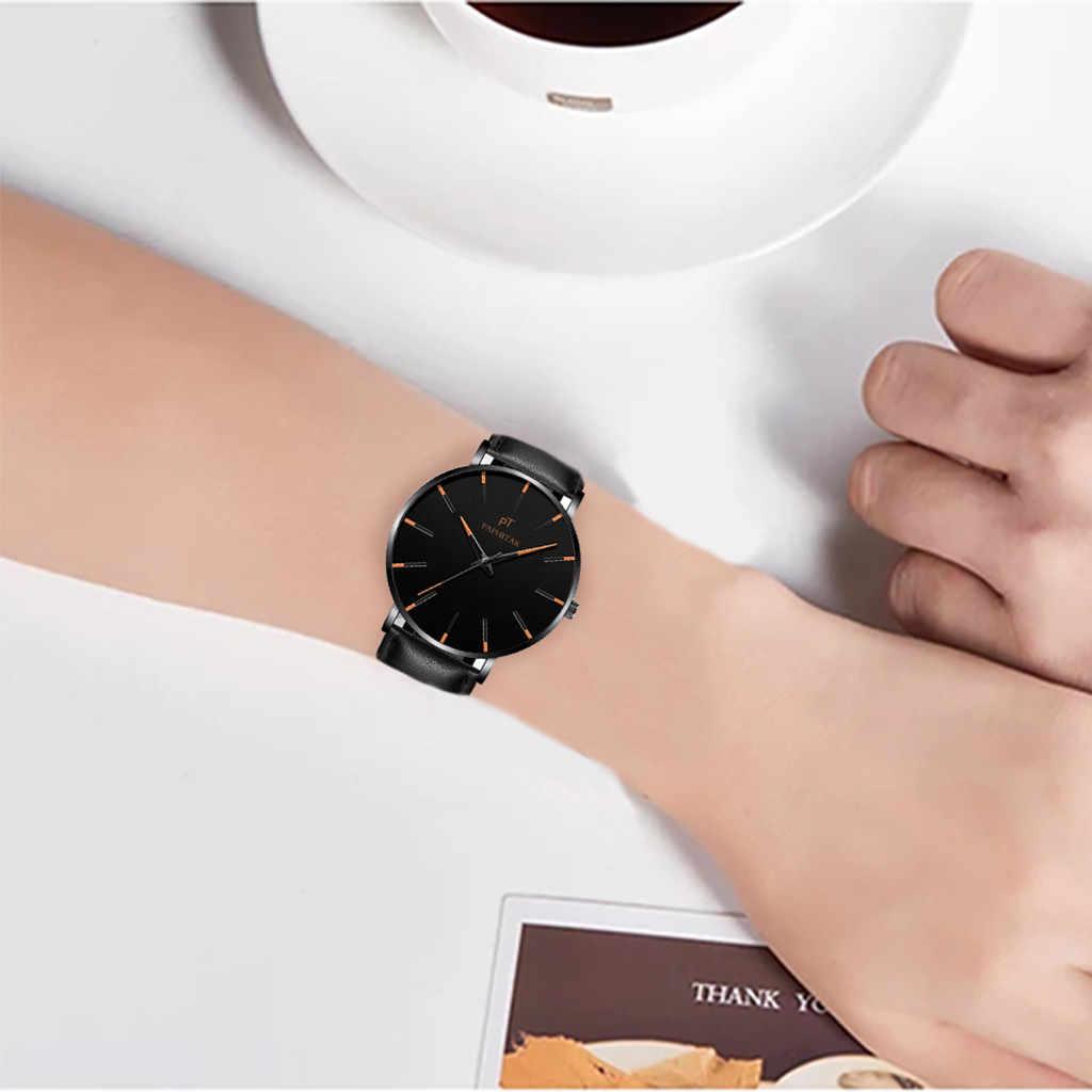 Blaus Feminino Fashion Wanita Kristal Kreatif Siswa Perempuan Model Reloj Mujer Wanita Jam untuk Wanita Baru