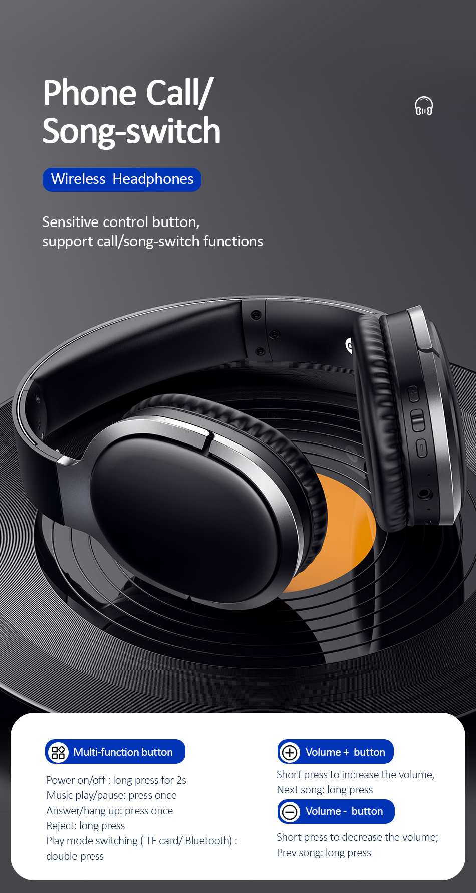 US-YN001-头戴蓝牙耳机-韵朗系列-950px_11