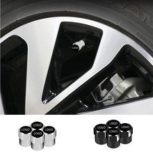 Герметичная крышка для автомобильного клапана, 4 шт., аксессуары, подходит для BMWM M3 M5 M6 X1 X2 X3 X4 X5 X6 X7, аксессуары