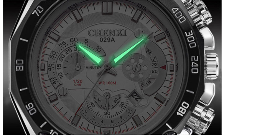 Men-Watches_07