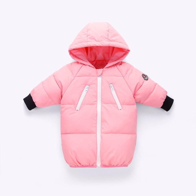 Efbj Toddler Baby Girls Rompers Sleeveless Cotton Onesie,Tennis Outfit Winter Pajamas