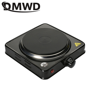 DMWD Multifunction Mini Electr