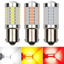 2x canbus p21w 1156 ba15s 1157 bay15d lâmpada led para skoda superb octavia 2 fl 2010 2011 2012 2013 led reverso luz drl lâmpada