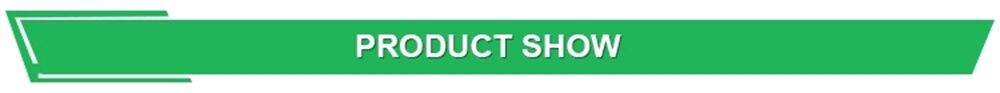 Product Show.webp