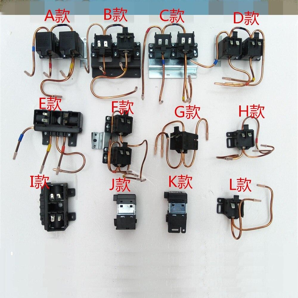 RIV-11A-25 5220JB2010A| SDF0.8 3/2-2-3 BDF4/2 0060703228 Good Working