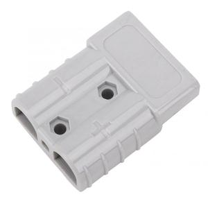 Image 5 - 10Pcs Anderson Battery Power Connector 50A 600V 16mm2 6AWG Cable Terminal