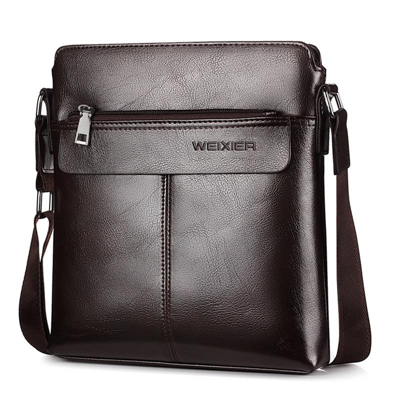 Bag Crossbody Retro discount