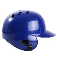 Бейсбольная кепка для байкеров, верховых ездов