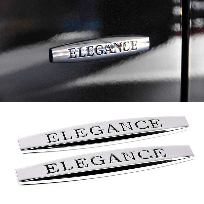 MERCEDES BENZ SERVICE EMBOSSED XL METAL SIGN 50x25cm   GERMAN A-CLASS//G-WAGON
