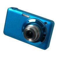 Digital Camera V600 2.7 Inch Tft 20Mp 1280 X 720 Hd Digital Video Camera OUJ99