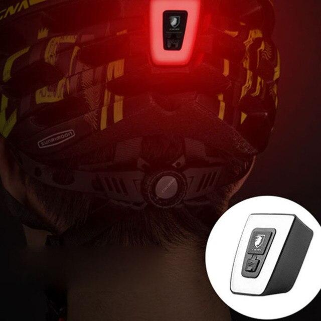 Especializado magnético ciclismo capacete da bicicleta viseira das mulheres dos homens ultraleve miopia mtb capacete com 3 óculos de lente removível 6