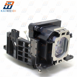 Image 1 - LMP H160 LMPH160 Projector Lamp with Housing for Sony VPL AW10 VPL AW10S VPLAW10 VPLAW10S VPL AW15 VPL AW15S VPLAW15 VPLAW15S