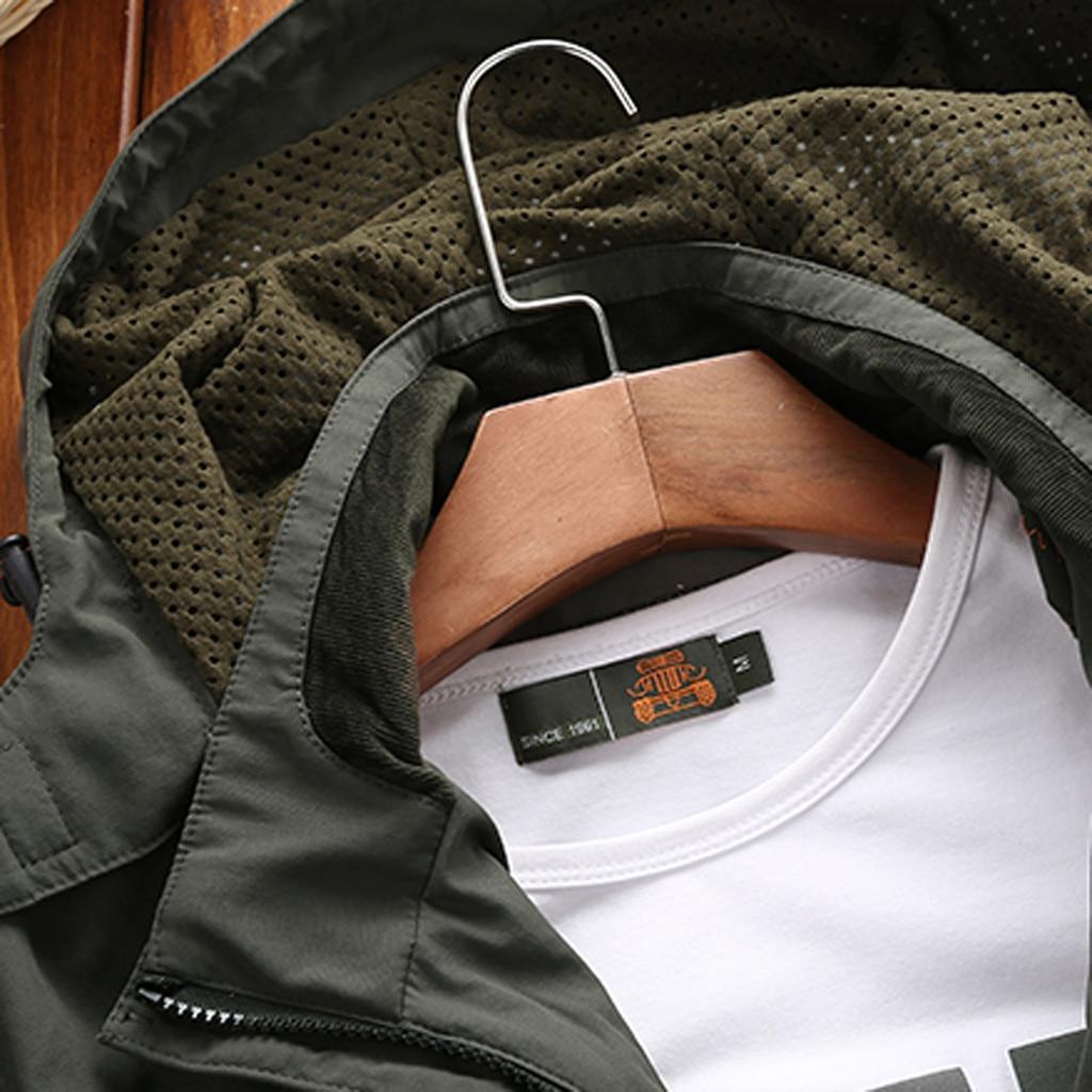 moda outono inverno roupas dos homens a 04