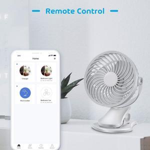 Image 3 - חכם WiFi אוניברסלי מתג, DIY, Alexa & Google עוזר & IFTTT & SmartThings, App שלט, MSS710 (4 חבילה)