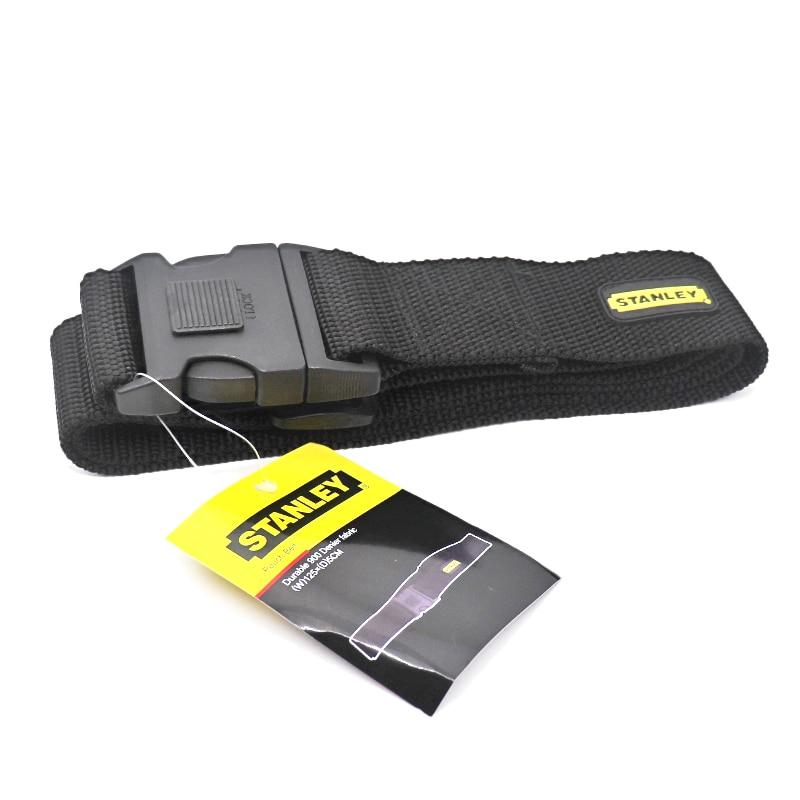 96-258-23 tool bag waist belt 3