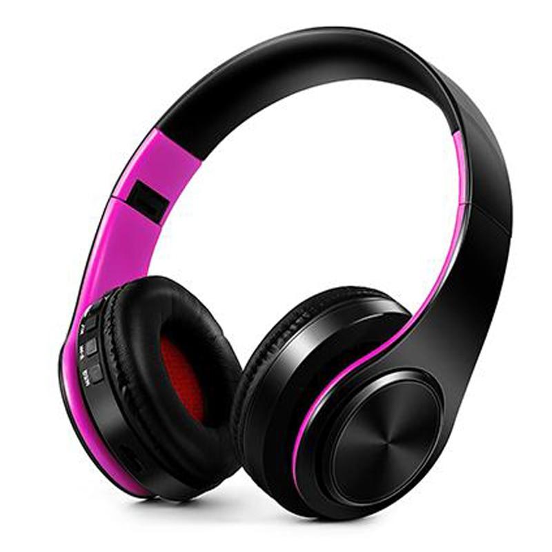 10black pink